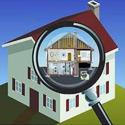 What Is A Whole House Energy Audit