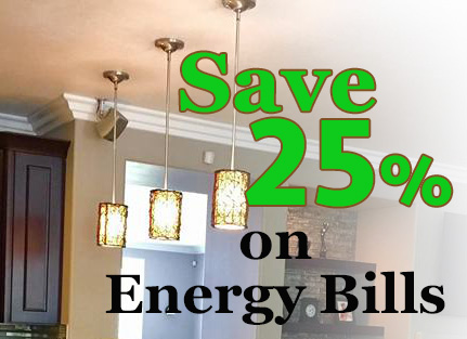 Benefits of Your Home Energy Assessment in Maryland & DC Metro Area